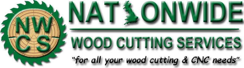 Nationwide Wood Cutting